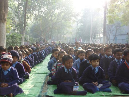 meditation-ecole